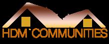 HDM Communities